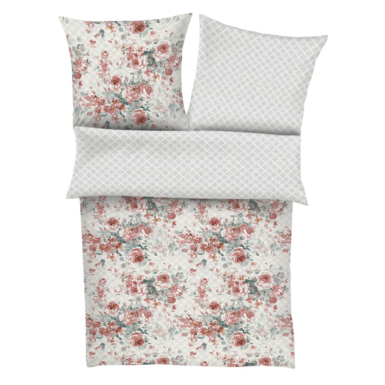 posteljnina ibena toulon