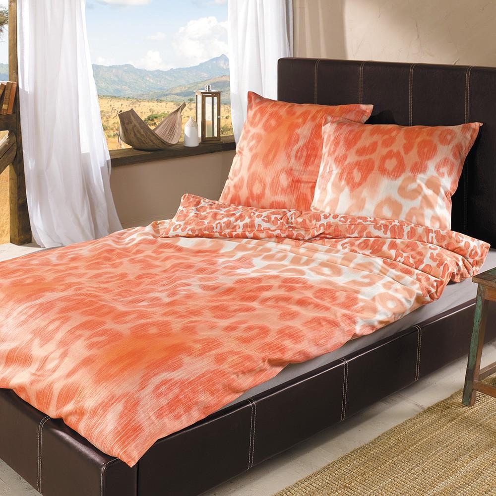 posteljnina iz satena ibena afrika