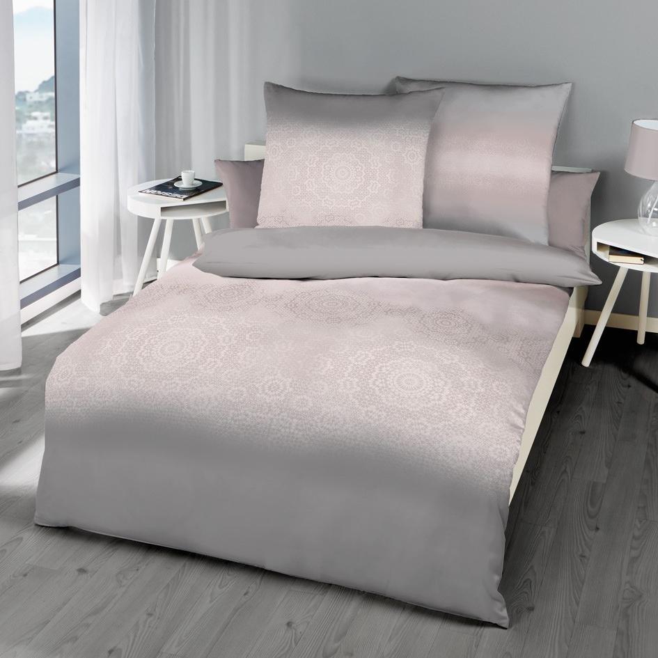 posteljnina kaeppel bazar roza