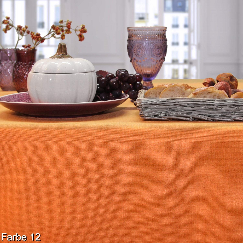 namizni tekač sander loft - oranžna