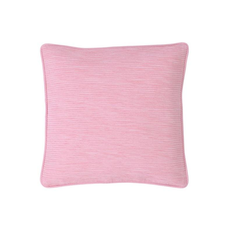 prevleka 40x40 sander breeze roza