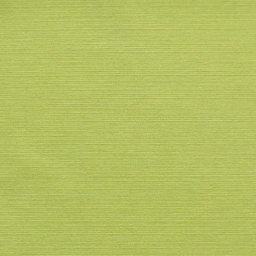 prt rustika jabolčno zelena