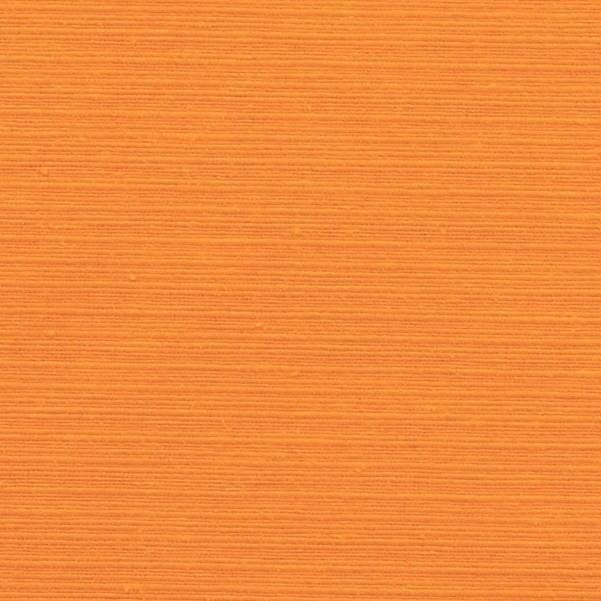 prt rustika oranžna