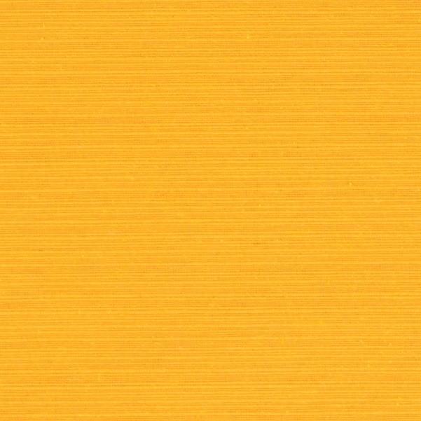 prt rustika rumena