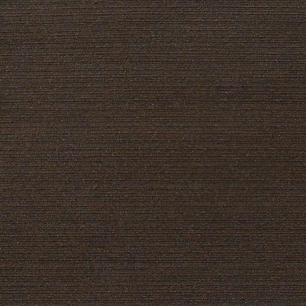 prt rustika temno rjava