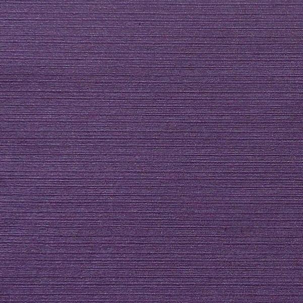 prt rustika vijolična